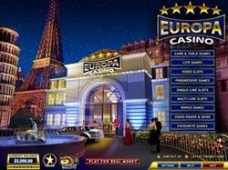 Выберите одно из этих казино игровые аппараты ешки